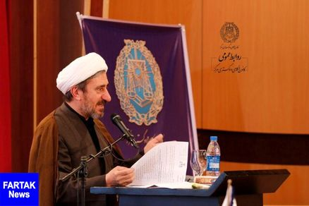 عبداللهی: شفافیت اولین معیار قاضی و وکیل است