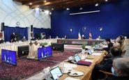 هیئت دولت لایحه اصلاح قانون مالیاتهای مستقیم را تصویب کرد