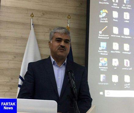 افتتاح بخش کاشت حلزون در بیمارستان امام خمینی (ره) / راه اندازی بخش پیوند قلب تا  یکماه آینده در کرمانشاه
