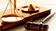 سازش سالانه 7200 پرونده در دادسرای کرمانشاه