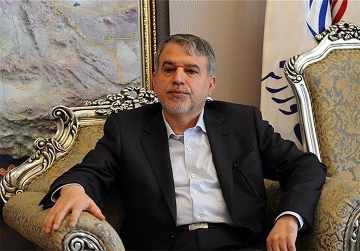 وزیر ارشاد: عده ای نام و نانشان در تخریب دولت است