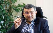 تصمیم وزارت بهداشت برای افزایش خدمترسانی در تعطیلات