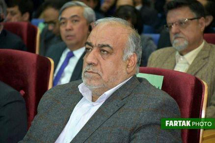 راه اندازی ٢ واحد تولیدی جدید ماسک بهداشتی در کرمانشاه