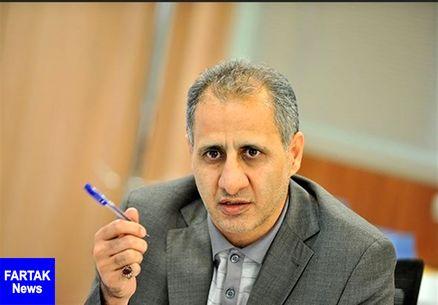 حذف ویزای فیزیکی ایران برای تجار، زائران و بازرگانان عراقی