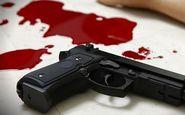بازی با اسلحه حادثه ساز شد/ مرگ کودک ایذهای در حادثه تلخ!