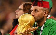 پیشنهاد رسمی نخست وزیر اسپانیا به مراکش برای میزبانی جام جهانی ۲۰۳۰