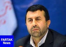 مشاهده آنفلوانزای خوکی در ایران