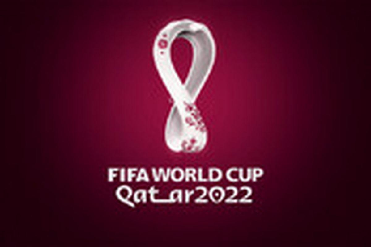 آمادگی ایران برای کمک به قطر در میزبانی جام جهانی فوتبال