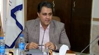 پیوستن کرمانشاه به شبکه شهرهای خلاق نیازمند عزم استانی است