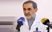 ولایتی: بیمارستان مسیح دانشوری هیچ مبلغی جهت درمان بیماران کرونایی دریافت نمیکند