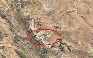 تحریم های آمریکا موجب فرسودگی ناوگان هوایی ایران شده است