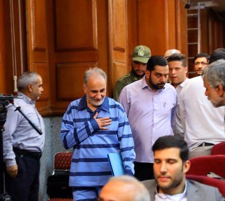 10 ابهام در پرونده قتل میترا استاد