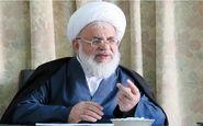 امام جمعه یزد: مدیریت معادن به افراد بومی واگذار شود