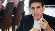 معاون استاندار تهران: تردد خودروها درون استان باید ممنوع شود