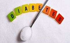 چه کنیم تا دیابت نگیریم؟
