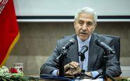 وزیر علوم: دانشگاه پیام نور تعطیل نمی شود