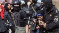 17 هزار زن فلسطینی از 1967 تاکنون زندانهای رژیم اشغالگر را تجربه کردهاند