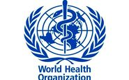 سازمان جهانی بهداشت: روند ابتلا به کرونا در ایران به ثبات رسید