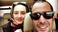 حسرت بچه دار شدن بر دل این زوج های سینمای ایران + عکس