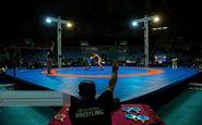 خوزستان میزبان جام جهانی کشتی فرنگی ۲۰۱۹ شد