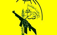 انصارالله یمن پهپاد جاسوسی سعودی را سرنگون کرد