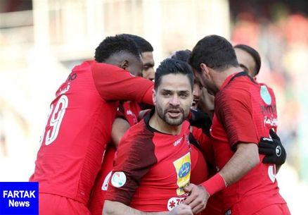 کامیابینیا: باشگاههایی که خواهان تعطیلی لیگ هستند، میخواهند پول بازیکنان را ندهند