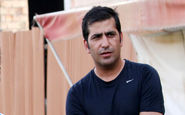 افشاگری علی سامره از پیشنهاد عجیب فتحی به وزیر