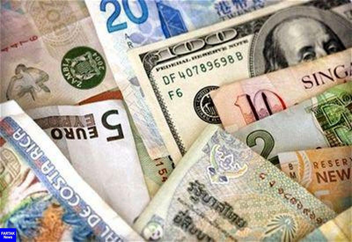 پیش بینی قیمت دلار برای فردا ۲۰شهریور