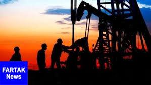 پیشنهاد بخش خصوصی به دولت برای بهفروش رفتن نفت در بورس