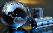 آینده بازار نفت چگونه پیش بینی می شود؟