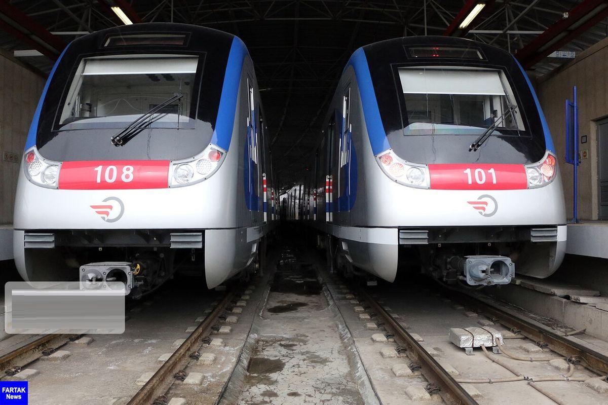 مجوز ساخت مترو تهران - پردیس صادر شد