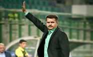 باشگاه فولاد از پور موسوی شکایت کرد