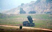 پنتاگون برای استقرار پاتریوت در ترکیه تصمیمی اتخاذ نکرده است