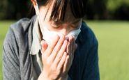 ابتلای همزمان به کرونا و آنفلوآنزا امکان پذیر است؟