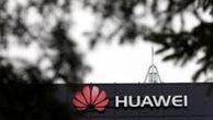 شبکه ۵G در استرالیا با تحریم هواوی ضربه خواهد خورد!