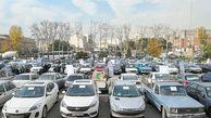 رفتارهای پرخطر رانندگی میتواند توقیف ۷۲ ساعته خودرو را در پی داشته باشد!