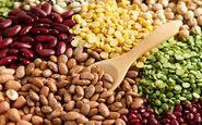 از این دانههای خوراکی غافل نشوید