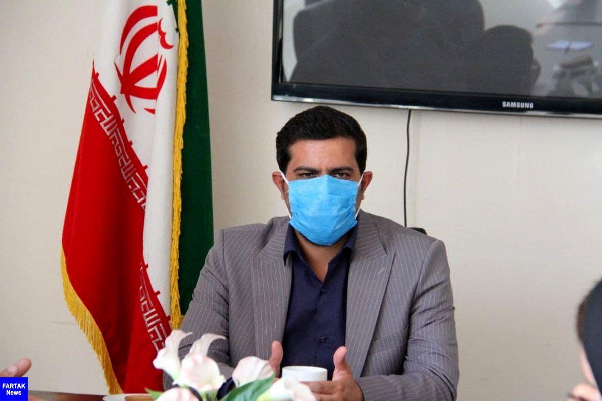 برگزاری نخستین مهرواره نمایشنامه خوانی در کرمانشاه