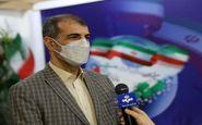 فرصت ۴۸ ساعته اعلام شکایت از روند انتخابات شوراها