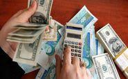 وزیر علوم:مشکل ارز دانشجویی برطرف شد