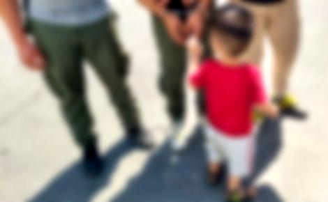 گفتگو با بی شرمترین پدر تهرانی / کودک 3 ساله بیگناه بود!+عکس
