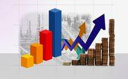 نرخ تورم خرداد به 43درصد رسید