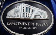تحقیق وزارت دادگستری آمریکا درباره دخالت مسؤولان در نتیجه انتخابات