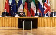 آلمان: همیشه امکان بازگشت به توافق هسته ای وجود نخواهد داشت