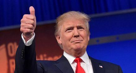 ترامپ در حال آماده شدن برای جنگ با ایران