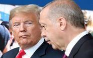 ایندیپندنت: تنش ترکیه و آمریکا بر سر کشیش نیست