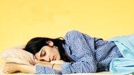 زیاد خوابیدن و کم خوابیدن، سهم یکسانی درابتلا به این سرطان زنانه دارند