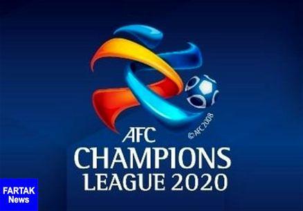 از سرگیری دیدارهای لیگ قهرمانان آسیا در گرو تصمیم فیفا