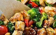 افراد کمخون، برای سحری چه غذاهایی بخورند؟