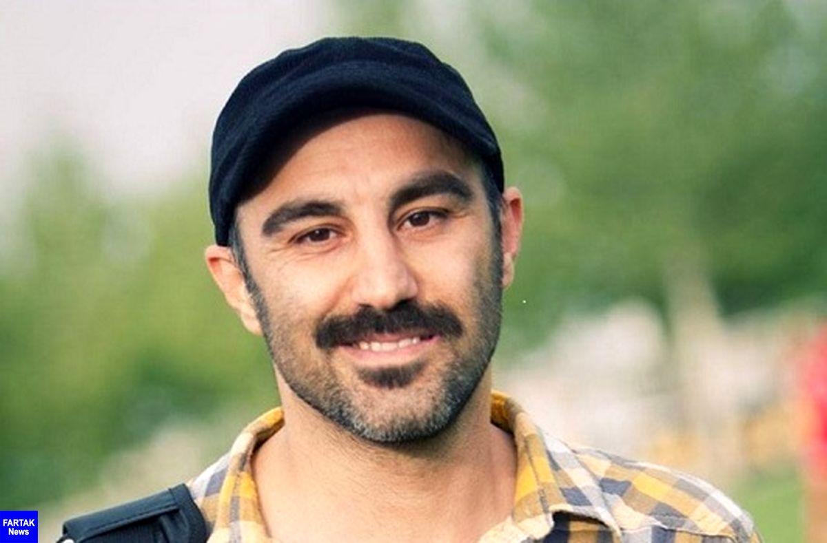 واکنش محسن تنابنده به سانسور رقص در تکرار سریال پایتخت + عکس